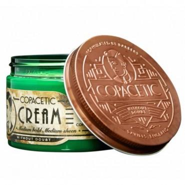 "Copacetic ""Cream"" Pomáda"