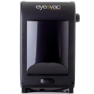 EyeVac - Vysávač na Vlasy
