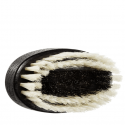"OAK ""BEARD BRUSH SOFT"" - KEFA NA BRADU"