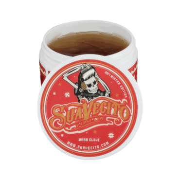 "SUAVECITO ""WINTER ORIGINAL 2017"" POMÁDA"
