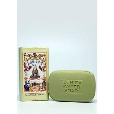 M&L Mydlo Florida Water