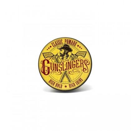 "Gunslingers - ""Classic Pomade"""