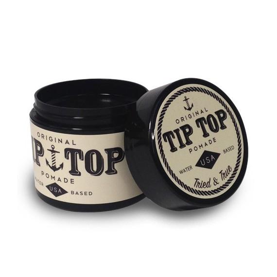 """Tip Top """"Original"""" Pomáda"""
