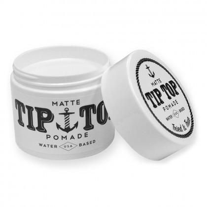 """Tip Top """"matte"""" Pomáda"""