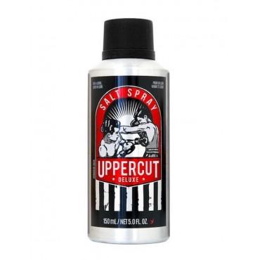UPPERCUT - SALT sprej