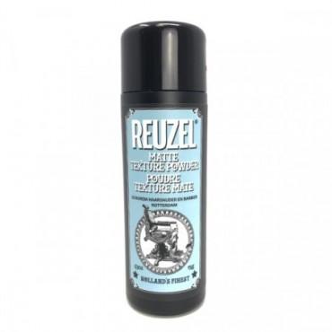 REUZEL - Stylingový púder na vlasy