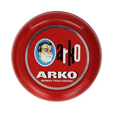 Arko - Mydlo na Holenie 90g