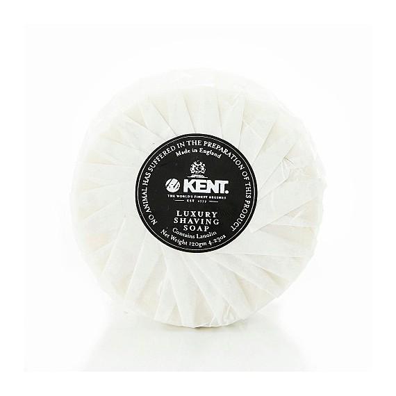 Kent Luxusné Mydlo na Holenie / Náhradné