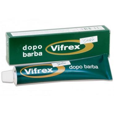 Vifrex - Gél po Holení