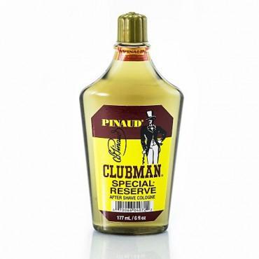 "Clubman ""Special Reserve"" Voda po Holení"