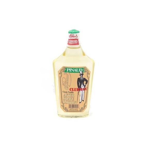 "Clubman ""Classic Vanilla"" Voda po Holení"