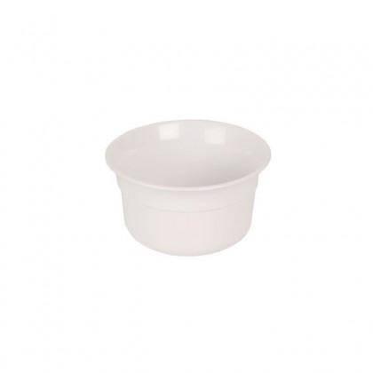 Omega Miska na Holenie - Plastová
