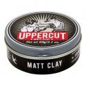 """UPPERCUT - """"MATT CLAY"""" POMÁDA"""