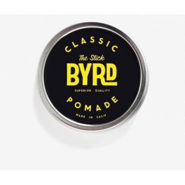 "BYRD ""CLASSIC"" POMÁDA"