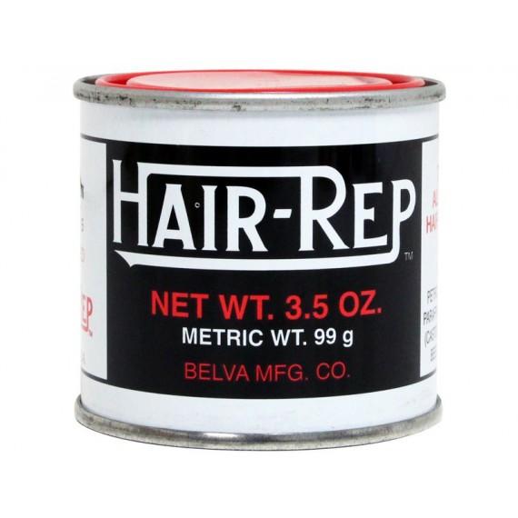 HAIR REP - UNIVERZÁLNA POMÁDA