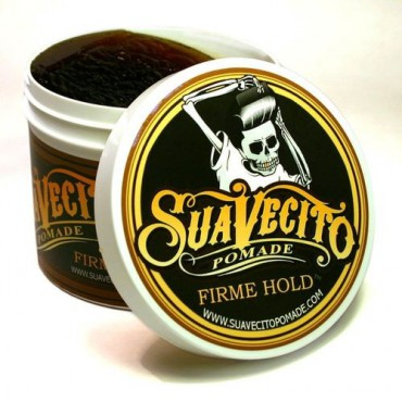 "SUAVECITO ""FIRM HOLD"" POMÁDA - XL"