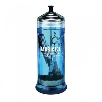 Barbicide - 1100ml Nádoba na Dezinfekciu