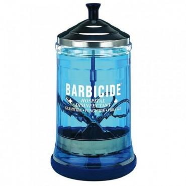 Barbicide - 750ml Nádoba na Dezinfekciu