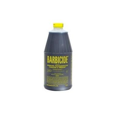 Barbicide - 1,9L Dezinfekčný Koncentrát