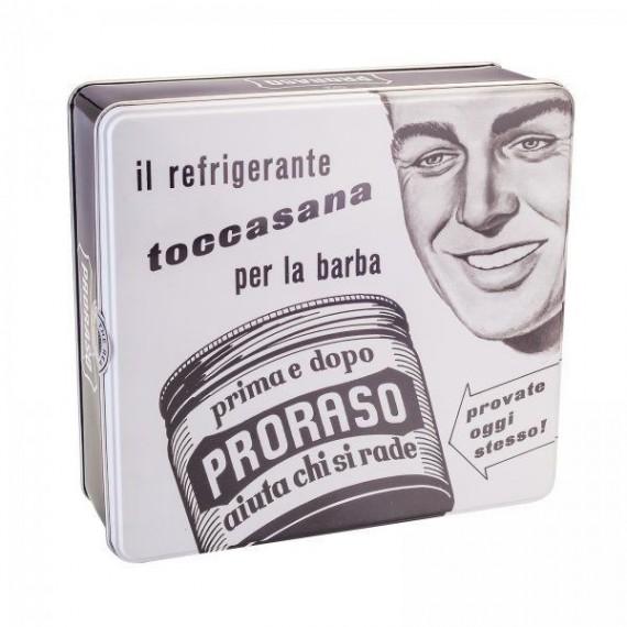 "Proraso ""Toccasana"" Sada na Holenie"