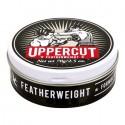 """Uppercut - """"Featherweight"""" Pomáda"""