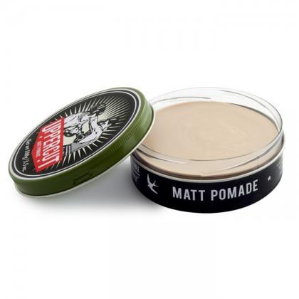 """Uppercut - """"Matt Pomade"""" Pomáda"""