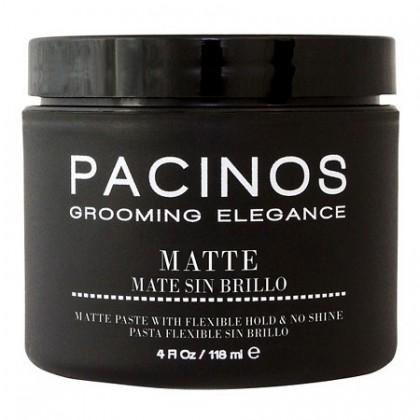 """Pacinos """"Matte"""" Pomáda"""