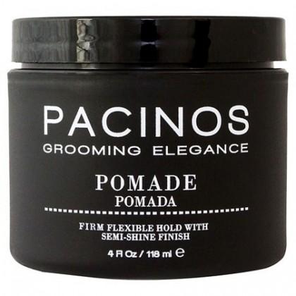 """Pacinos """"Pomade"""" Pomáda"""