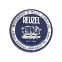"""REUZEL """"FIBER"""" POMÁDA XL"""