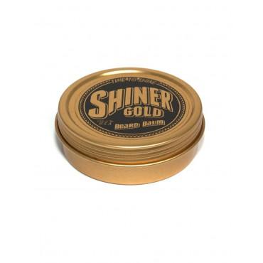 SHINER GOLD - Balzam na Bradu