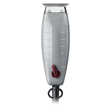 "Andis ""T-Outliner"" Trimmer"