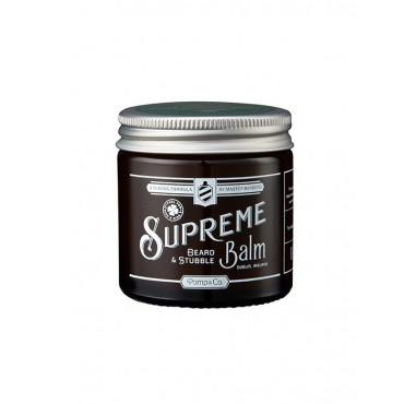 """POMP & CO """"SUpreme"""" - Balzam na Bradu"""
