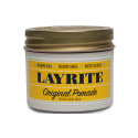 """LAYRITE """"ORIGINAL"""" POMÁDA"""