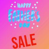 Na eshope sme pre vas pripravili specialne zlavy ku dnu otcov. Jedna sa o znacku proraso a ich sady na holenie a bradu ktore su balene v krasnych plechovych dozach. Tak nevahaj a klikaj na www.barber.sk den otcov je tu uz 20.6. #denotcov #farhersday #sale #barbersk #proraso